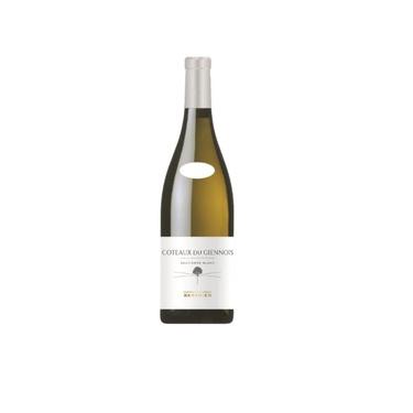 Coteaux Du Giennois Blanc 2019 Berthier