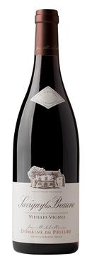 Savigny Les Beaune Rouge Domaine Du Prieure Vieilles Vignes 2018