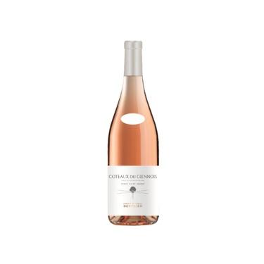 Coteaux Du Giennois Rosé 2020 Berthier