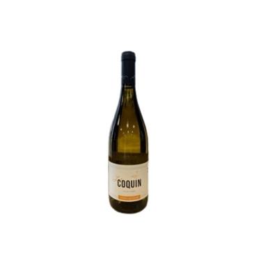 Vin De France Le Coquin Blanc 2020