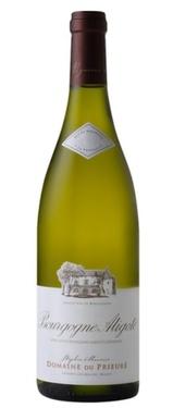 Bourgogne Aligote Domaine Du Prieure 2020