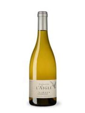 Aop Limoux Domaine De L'aigle Chardonnay 2020 Bio
