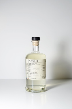 Cocktail Blonde B Cockorico 50cl