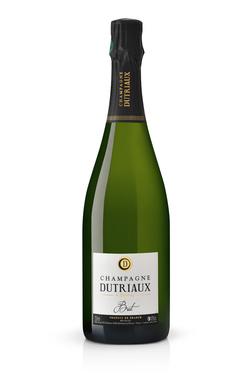 Champagne Brut Dutriaux 75cl