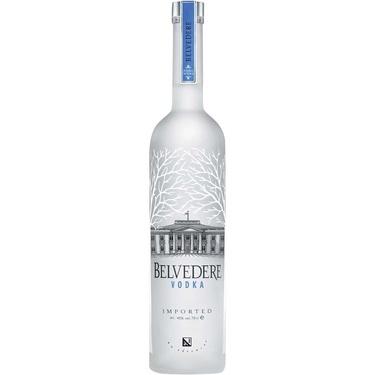Vodka Pologne Belvedere 40%vol