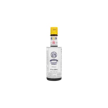 Angostura Bitter 44,7% 10 Cl